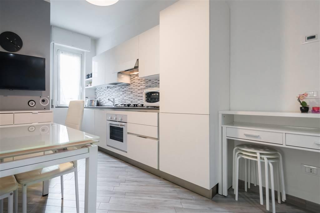Case borgo misto cinisello balsamo in vendita e in for Appartamenti arredati in affitto a cinisello balsamo