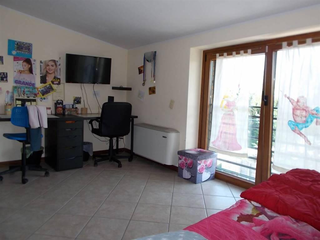 Appartamento in vendita a lissone monza brianza rif f 1097ra92315 - Agenzie immobiliari lissone ...