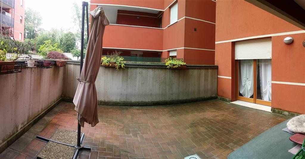 Appartamento, Mejaniga, Cadoneghe, in ottime condizioni