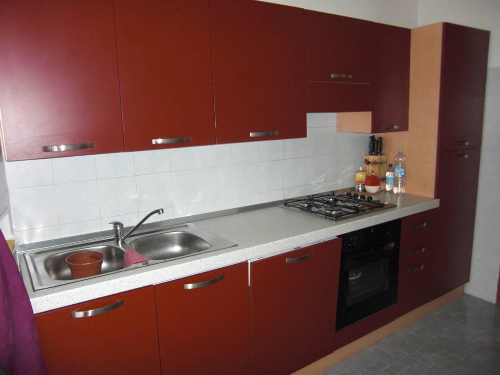 Affitto appartamento sacra famiglia padova secondo for Contratto di locazione appartamento arredato