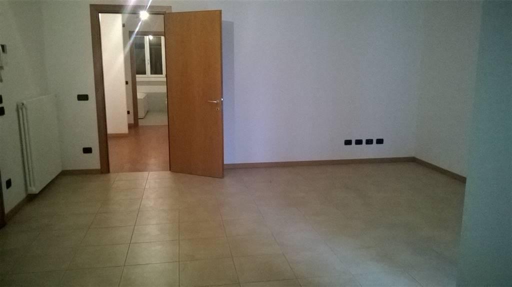 Appartamento a CITTADELLA