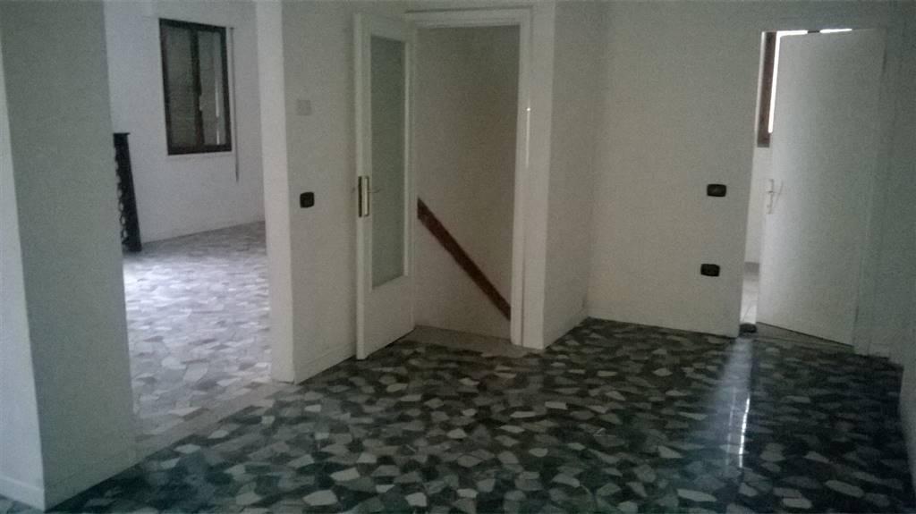 Casa singola a CAMPO SAN MARTINO