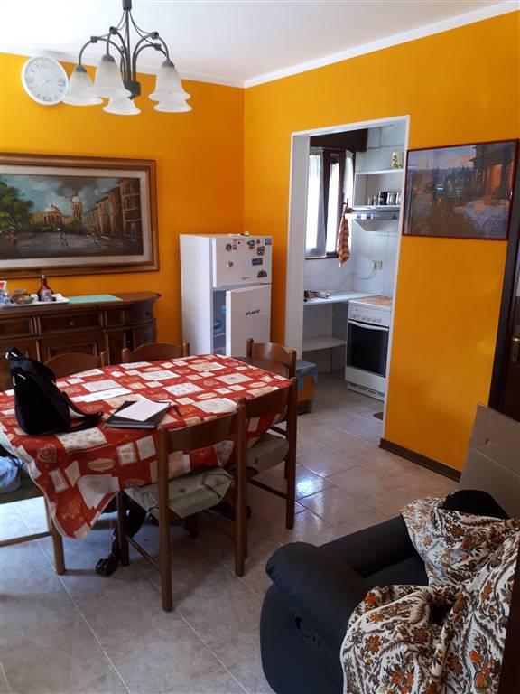 Appartamento indipendenteaPADOVA
