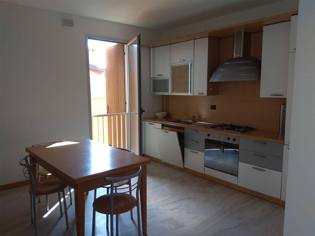AppartamentoaCAMPO SAN MARTINO