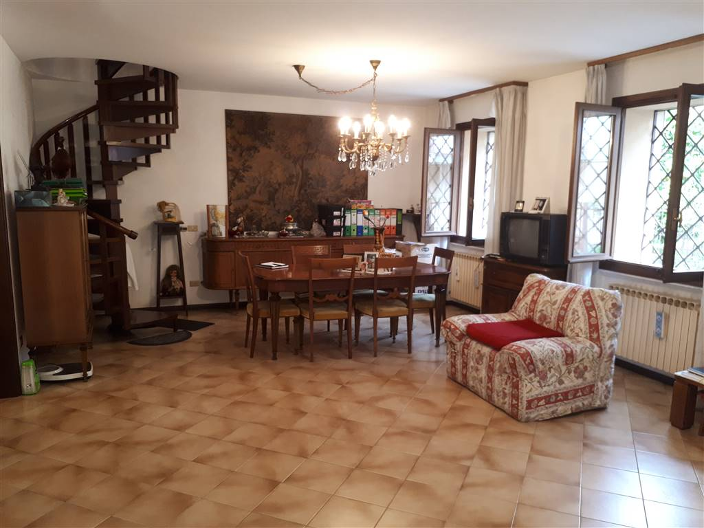 Casa singolaaPADOVA