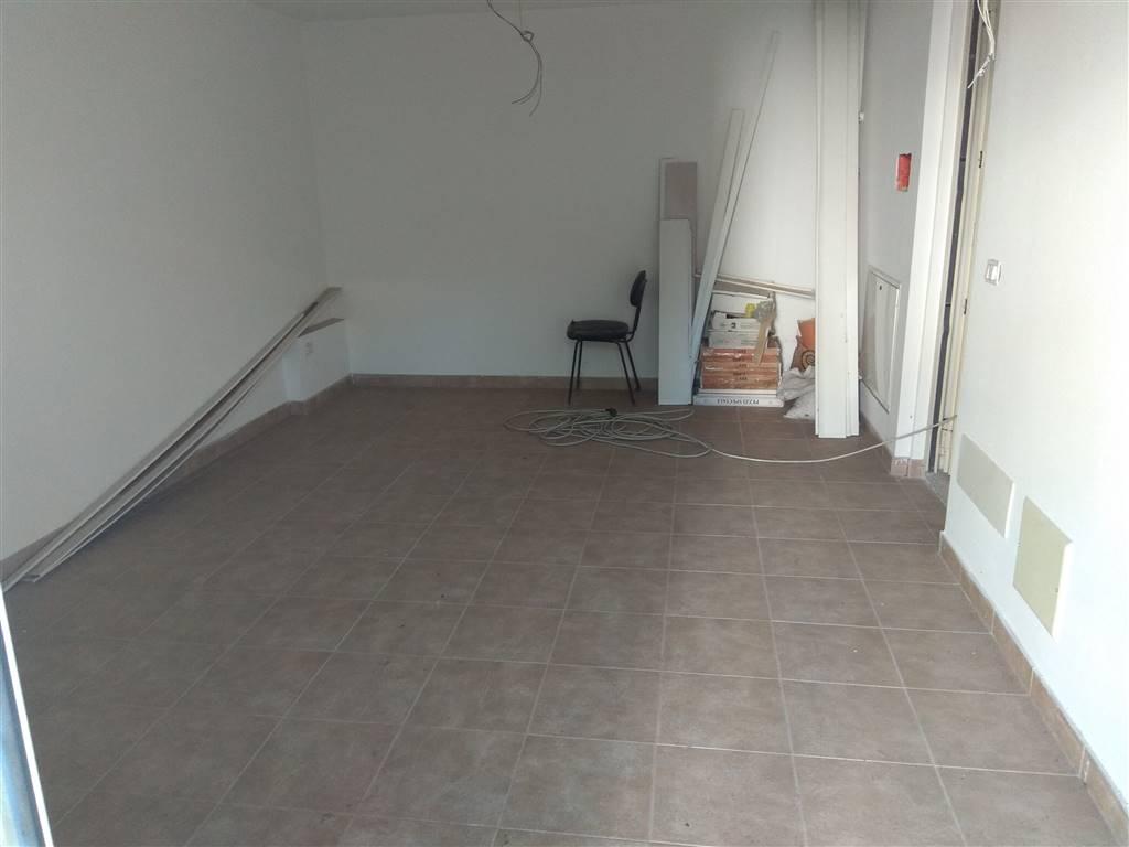 L Occhio Immobiliare Padova villa bifamiliare in vendita a padova crocefisso
