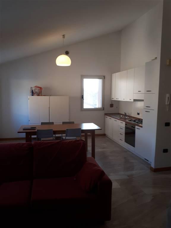 Appartamento a CAMPO SAN MARTINO