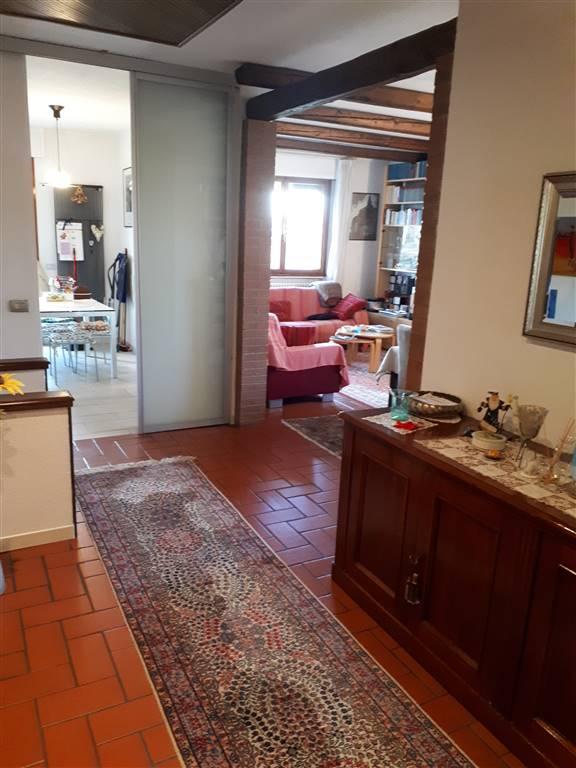 Appartamento a PADOVA
