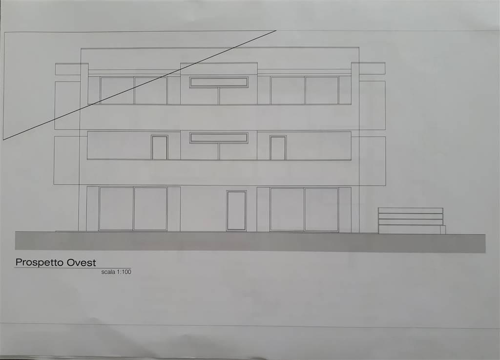 AppartamentoaCITTADELLA