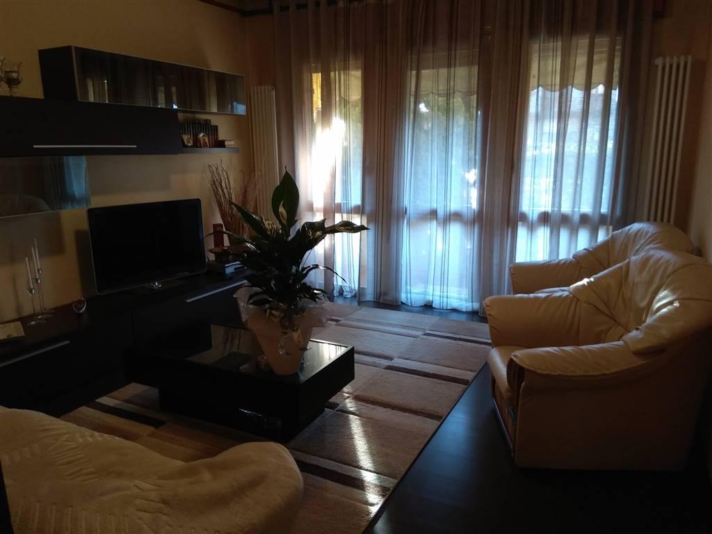 Appartamento, Tombolo
