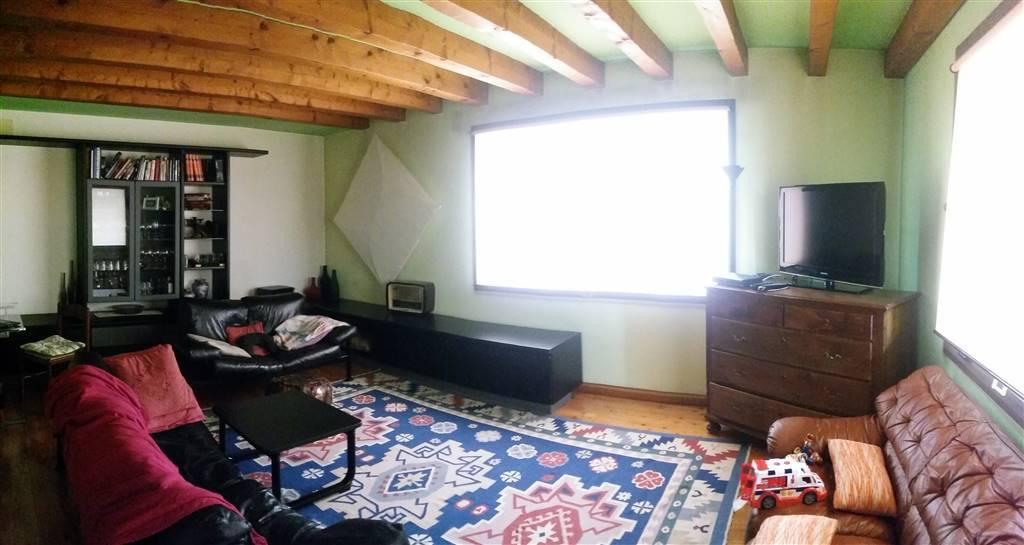 Casa singolaaSAN GIORGIO IN BOSCO