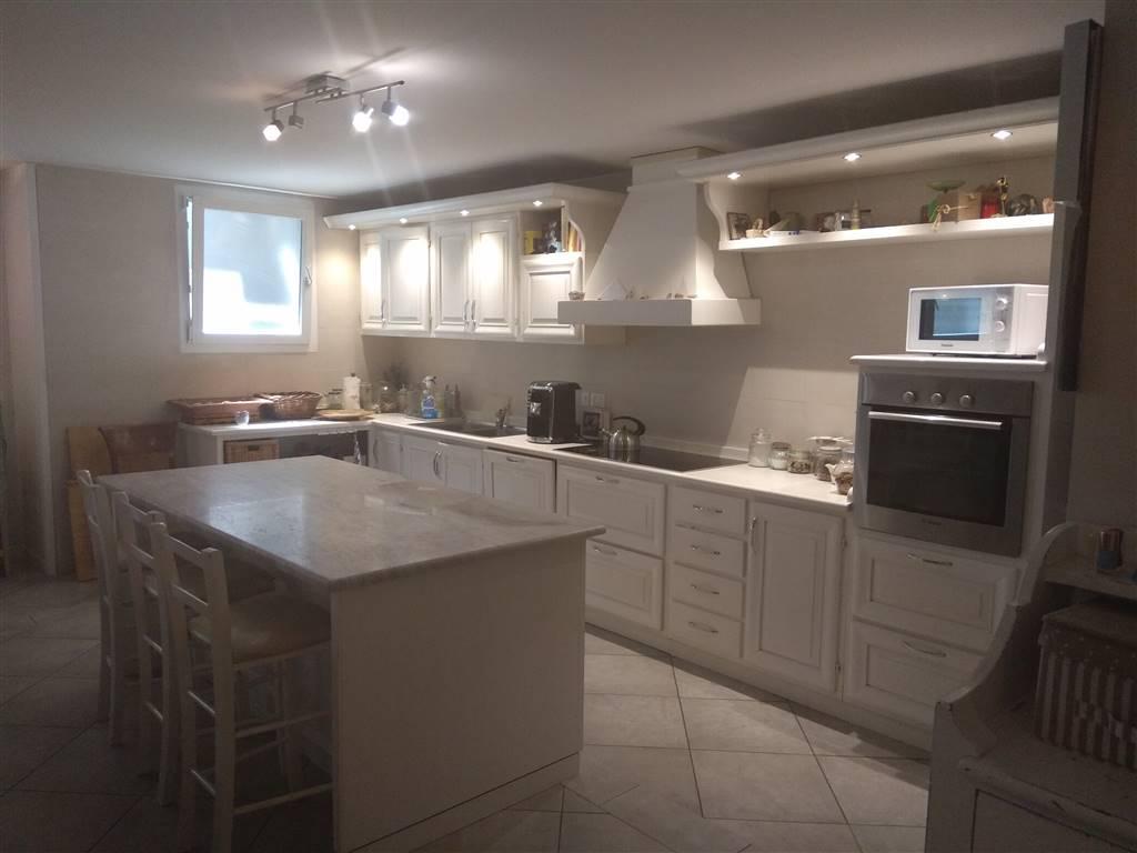 Appartamento in vendita a San Giorgio in Bosco, 6 locali, prezzo € 183.000 | CambioCasa.it