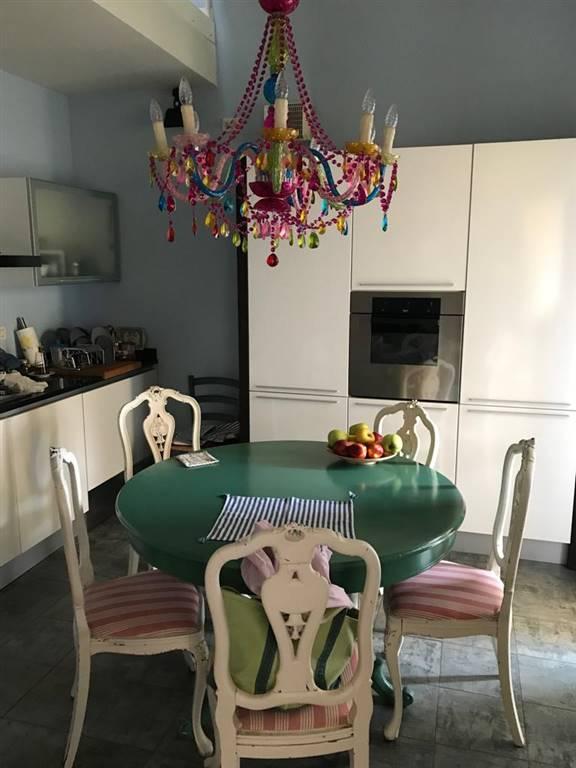 Appartamento in vendita a Albignasego, 3 locali, zona lità: Baraccon (Sant'Agostino), prezzo € 167.000 | PortaleAgenzieImmobiliari.it