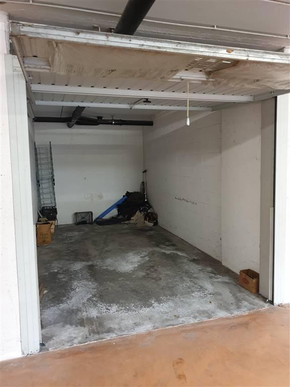 Garage / Posto autoaPADOVA