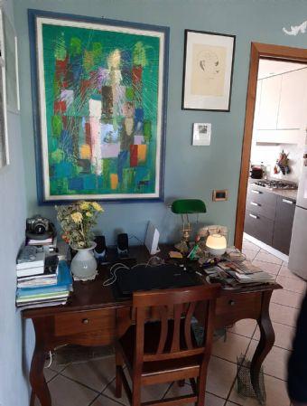 Appartamento in vendita a Vigodarzere, 5 locali, prezzo € 145.000   PortaleAgenzieImmobiliari.it