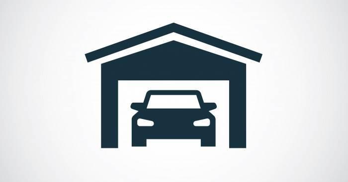 Garage / Posto auto a SAN DONATO MILANESE