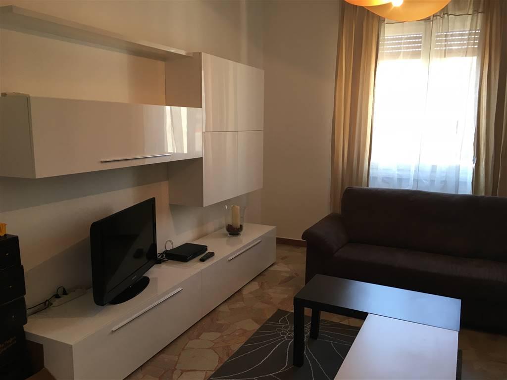 Appartamento a SAN DONATO MILANESE