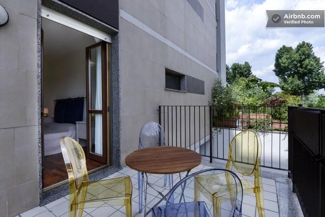 Appartamento in vendita a san donato milanese milano - Piscina san giuliano milanese ...