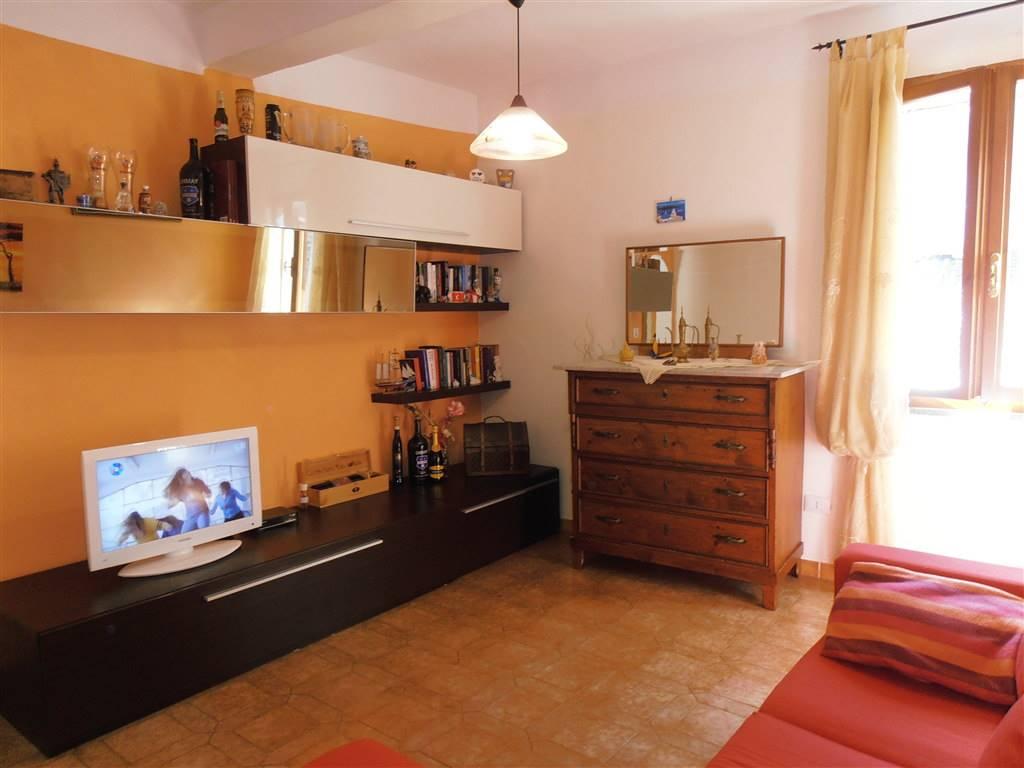Appartamento, Torrita, Torrita Di Siena
