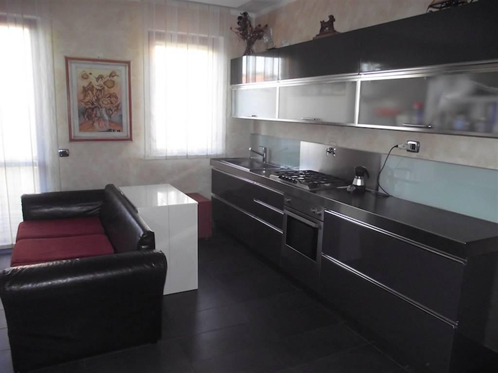 Appartamento indipendente, Montepulciano Stazione, Montepulciano, in ottime condizioni