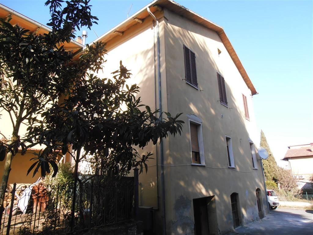 Appartamento, Torrita, Torrita Di Siena, abitabile