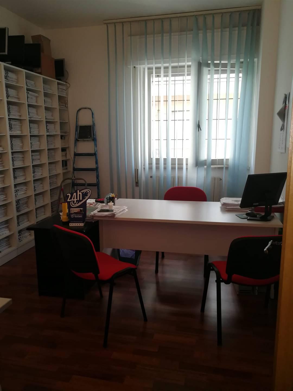 Ufficio a LATINA