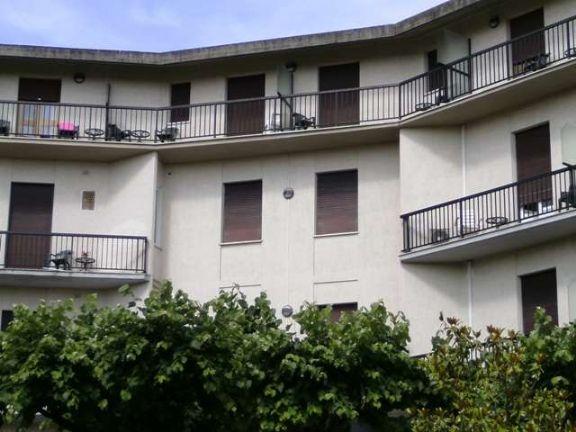 Albergo in vendita a Chianciano Terme, 9999 locali, prezzo € 1.100.000 | CambioCasa.it