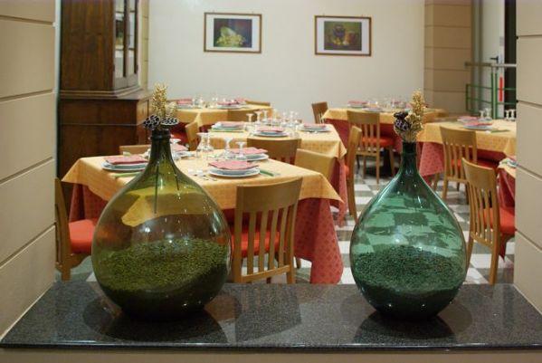 Albergo in vendita a Chianciano Terme, 28 locali, prezzo € 1.280.000 | CambioCasa.it