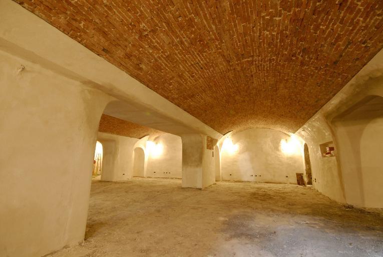 Negozio / Locale in vendita a Portoferraio, 9999 locali, Trattative riservate | CambioCasa.it