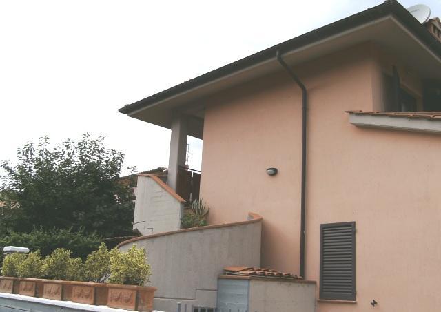 Appartamento indipendente, Castiglione Del Lago, abitabile