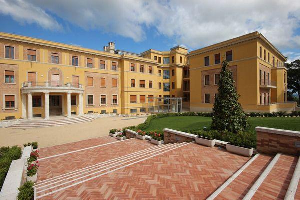 Trilocale, Centro Storico, Siena