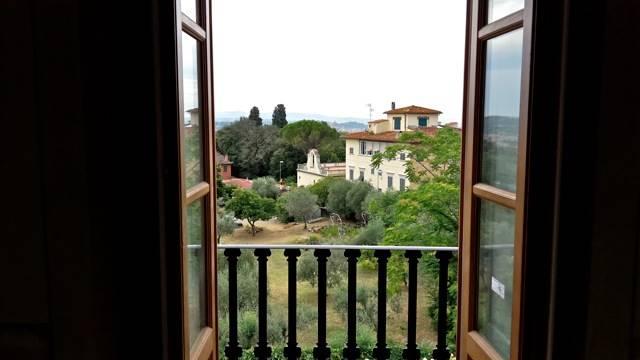 Appartamento indipendente in Via Di Maiano, Maiano, Fiesole