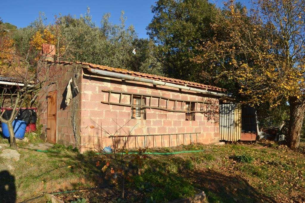 Altro in vendita a Trequanda, 1 locali, zona Zona: Castelmuzio, prezzo € 63.000 | CambioCasa.it