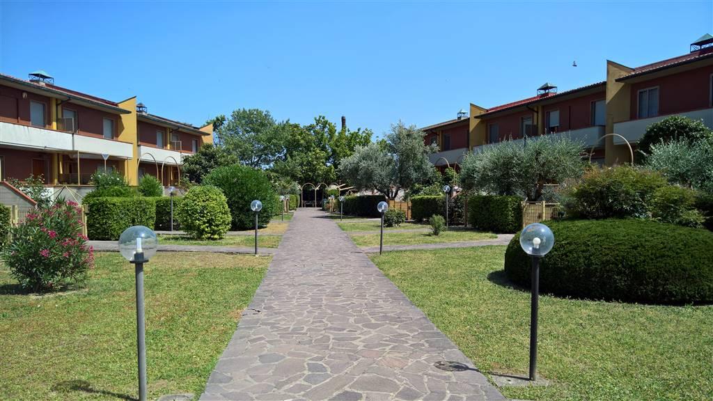 Villa a schiera, Campi Bisenzio, in ottime condizioni