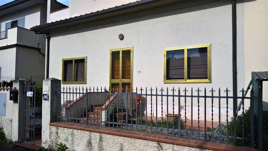 AppartamentiFirenze - Quadrilocale, Santo Stefano, Campi Bisenzio, abitabile