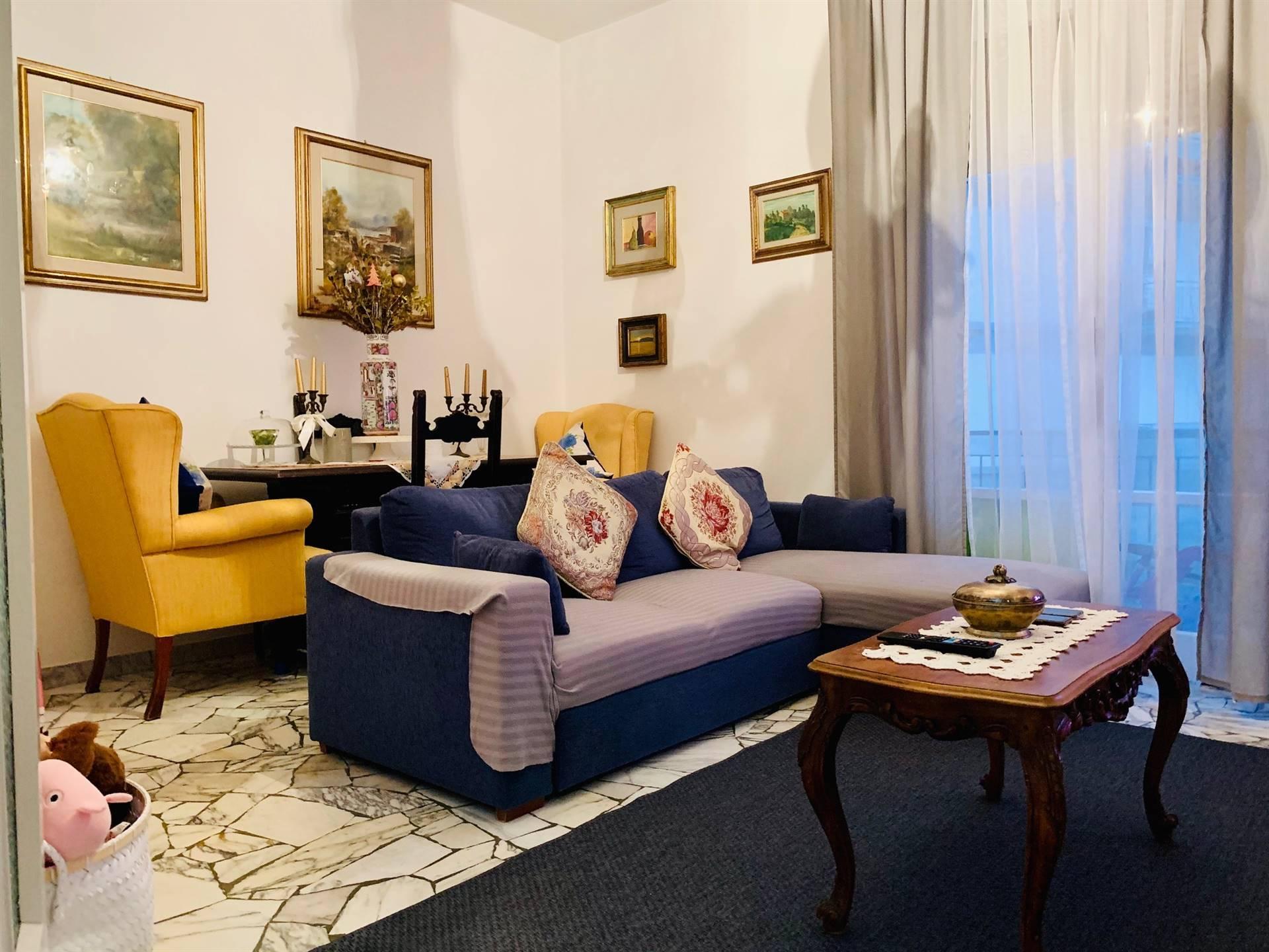 Appartamento in vendita a Campi Bisenzio, 3 locali, zona o Stefano, prezzo € 145.000 | PortaleAgenzieImmobiliari.it