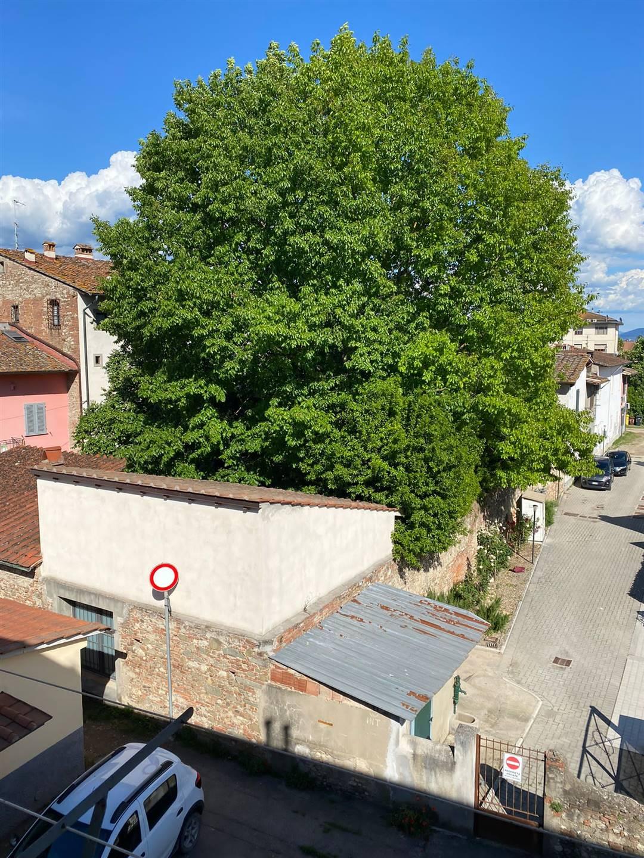 Appartamento in vendita a Campi Bisenzio, 4 locali, zona Giusto, prezzo € 215.000 | PortaleAgenzieImmobiliari.it