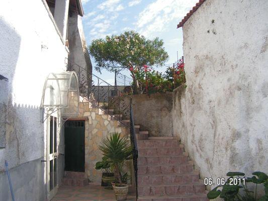 Appartamento in vendita a Fisciano, 2 locali, zona Zona: Lancusi, prezzo € 59.000   CambioCasa.it