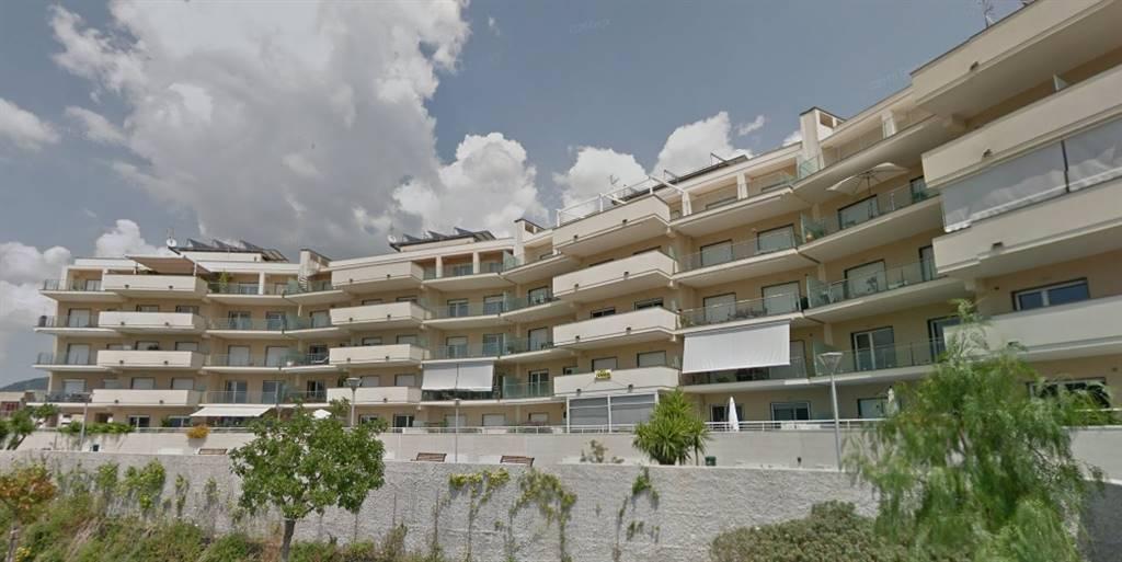 Appartamento in Via Paolo Magaldi, Brignano, Salerno