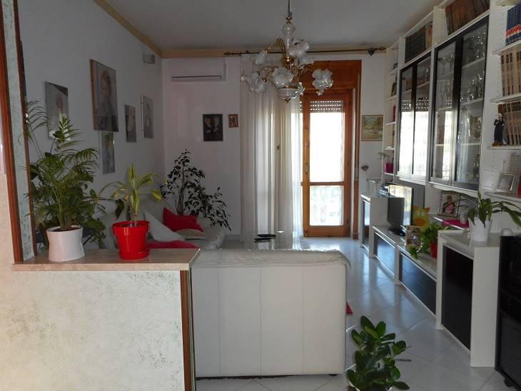 Appartamento in vendita a Fisciano, 5 locali, zona Zona: Lancusi, prezzo € 185.000   CambioCasa.it
