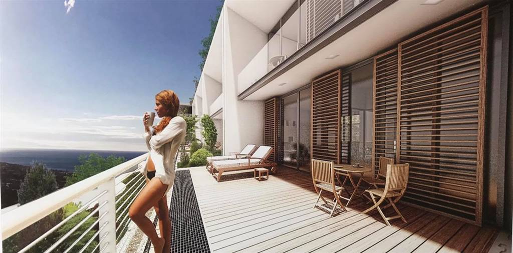 Nuova costruzione in Via Ennio D'aniello, Ginestre , Sala Abbagnano , Panoramica , Casa Manzo, Salerno