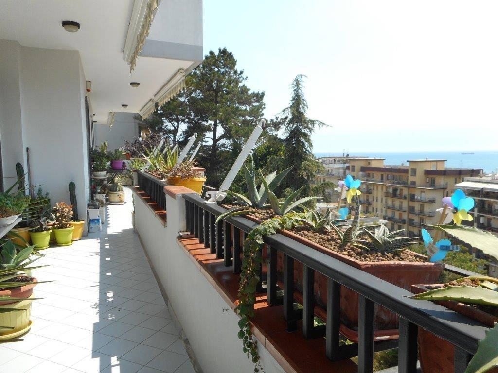 Appartamento in Via Castelluccio, Gelsi Rossi , Mobilio , Guercio, Salerno