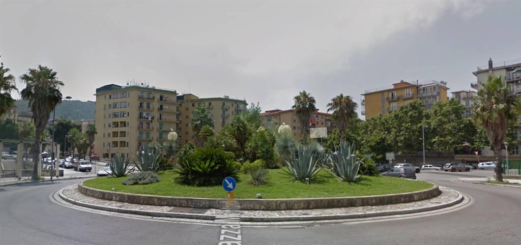 Garage / Posto auto in Via Domenico Coda, Gelso - Campione, Salerno