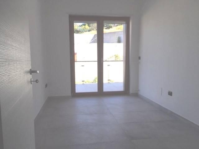 Quadrilocale in Via Paolo Magaldi, Brignano, Salerno