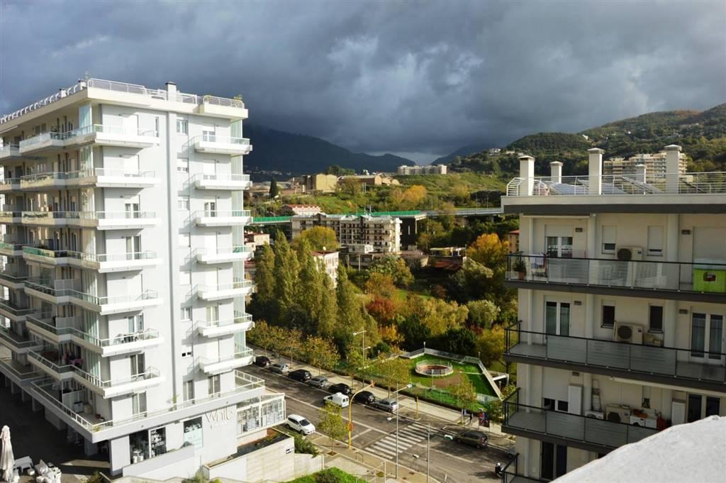 Quadrilocale in Via Galliano, Gelso - Campione, Salerno