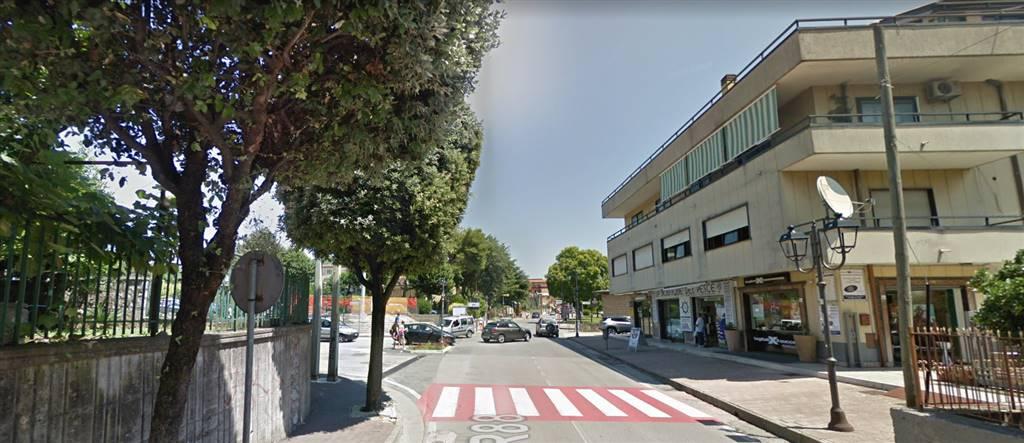 Box / Garage in vendita a Baronissi, 1 locali, prezzo € 20.000 | CambioCasa.it