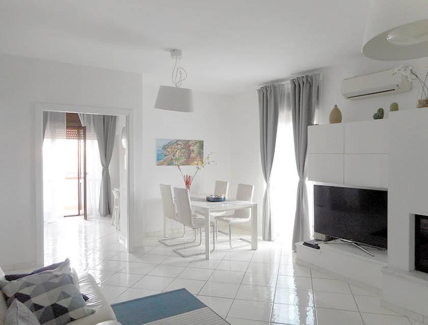 Appartamento, Gelso - Campione, Salerno, in ottime condizioni
