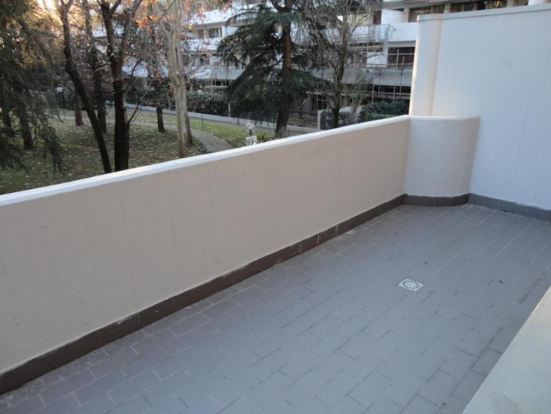 Appartamento in Via Lidice, Bellaria,savena, Bologna