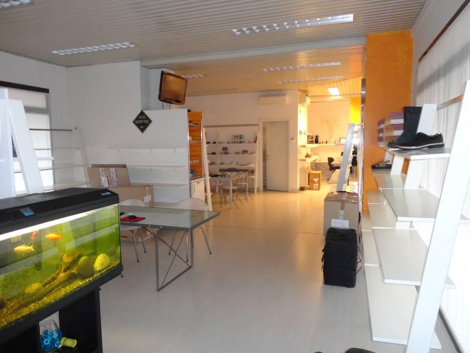 Ufficio Quartiere Saragozza Bologna : Affitto ufficio bologna uffici bologna in affitto