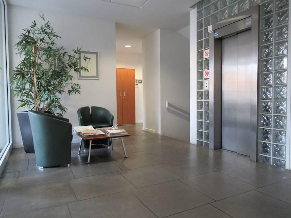 Ufficio in Via Ronzani, Casalecchio Di Reno